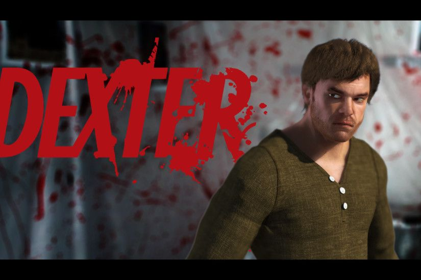 ... Dexter Wallpapers, 44 Dexter Computer Backgrounds ...