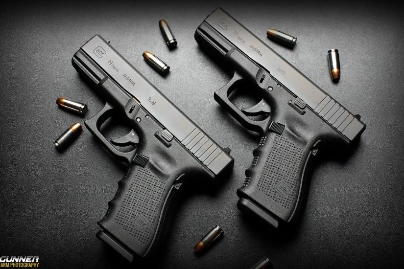 Of Glock Wallpaper on Hdwallpapers FullHD