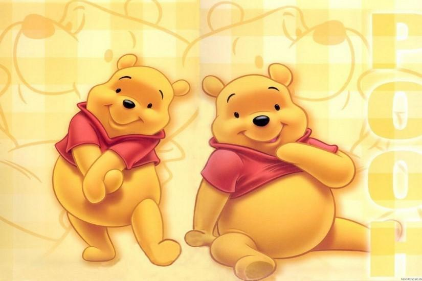 Winnie The Pooh Thanksgiving Wallpapers Mobile for HD Wallpaper Desktop