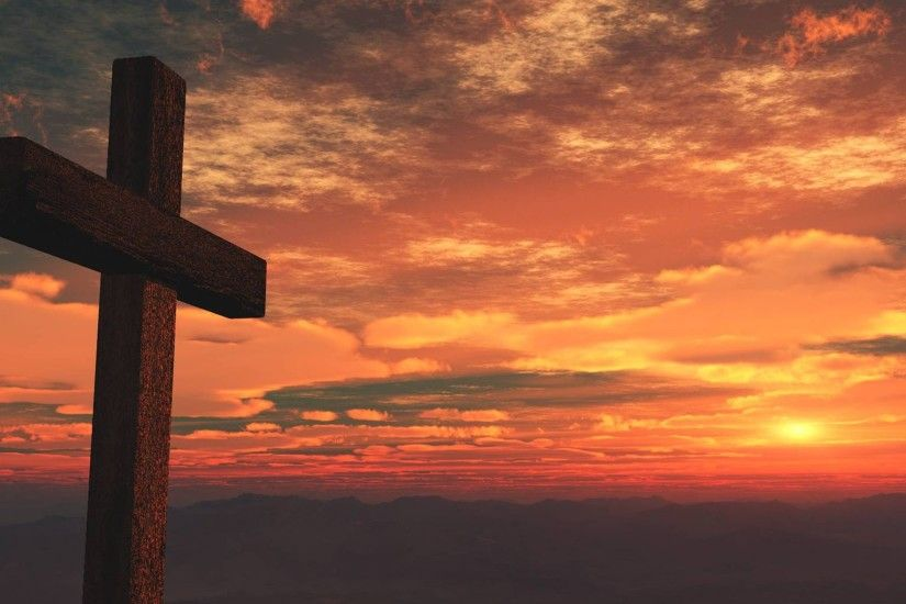 The 7 Prophetic Sentences Which Jesus Spoke At The Cross – Malaysia's most  comprehensive Christian news website and was launched in September 2012, ...