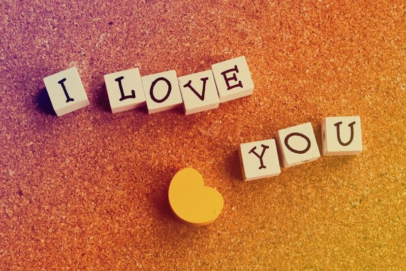 I love you background Wallpapers | Pictures