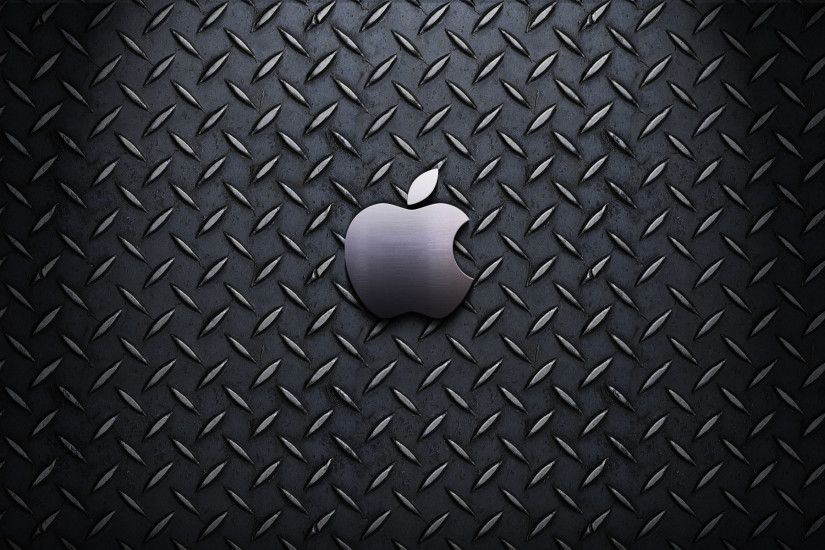 1920x1200 Mac, background, login, apple, wallpaper, pictures (#26745)