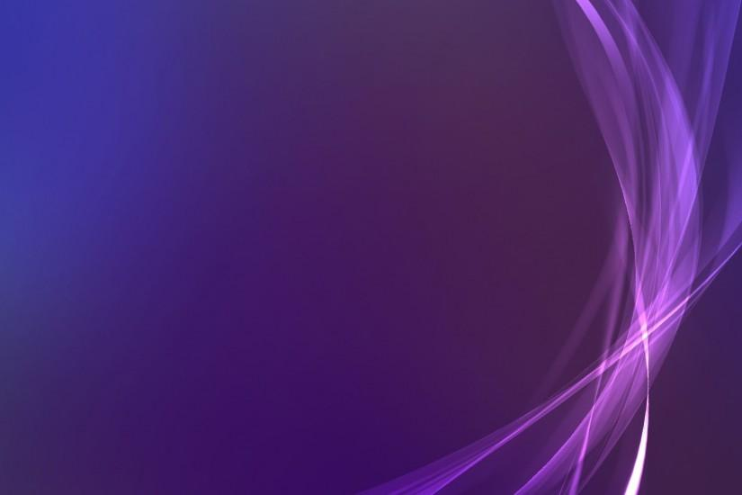 purple background 1920x1080 for windows 7