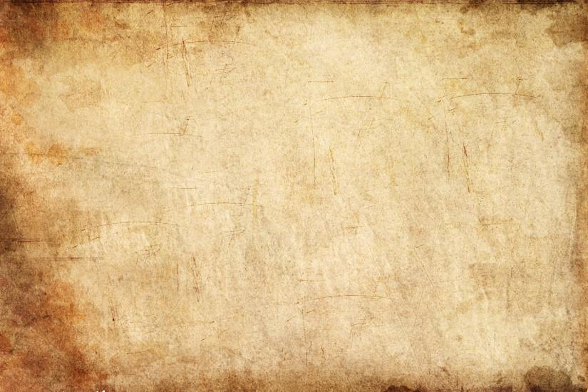 cool grunge background 2362x1575 ipad