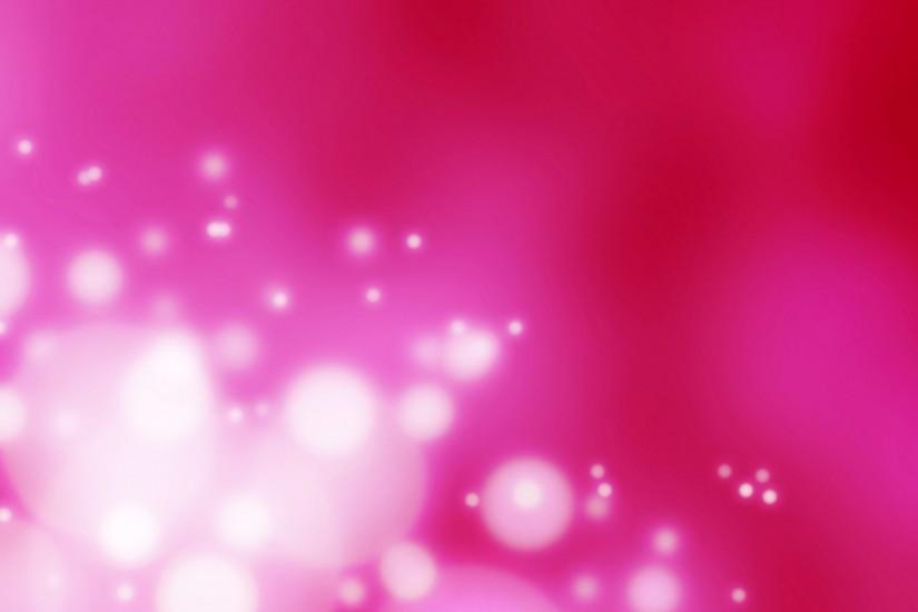 large pink glitter background 1920x1200 download free