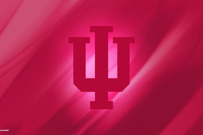 ... Indiana University Wallpaper 65 images