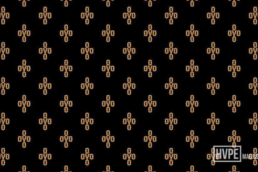 OVO Wallpapers By Senaida Marks 3