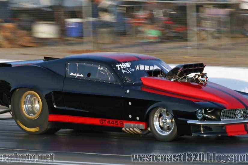 3222x1465 drag racing race hot rod rods funnycar funny r