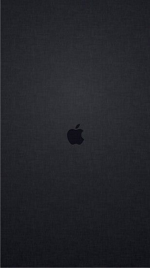 Best of Macintosh Apple Logo Wallpapers. Tap image for more! - @mobile9 |