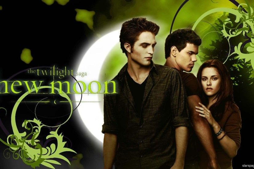 The Twilight Saga Picture. Wallpapers ...
