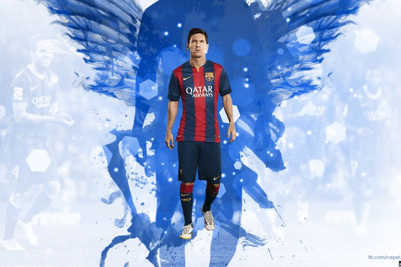 lionel messi wallpaper photos | 1080p Wallpapers, Hd Wallpapers .