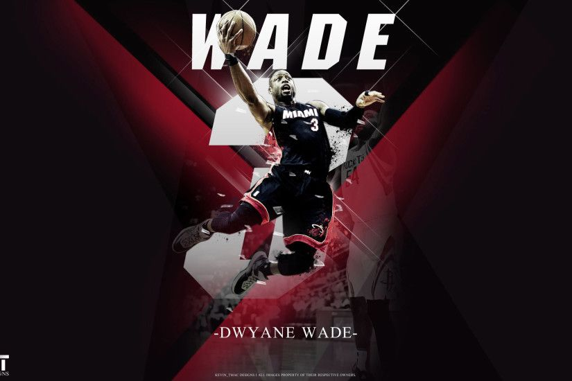Dwyane Wade Wallpaper Background