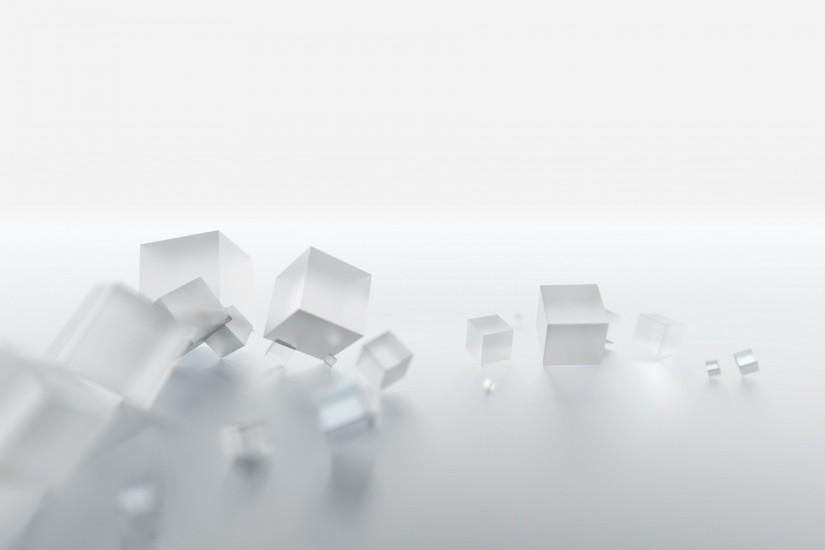 Cube In Cube Cube 3d Wallpapers Cool Wallpaper1
