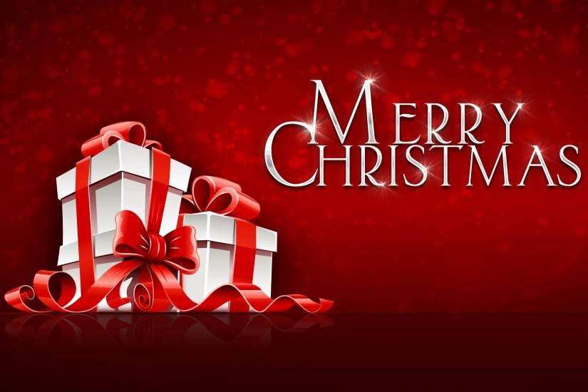 Merry christmas wallpapers hd free download.