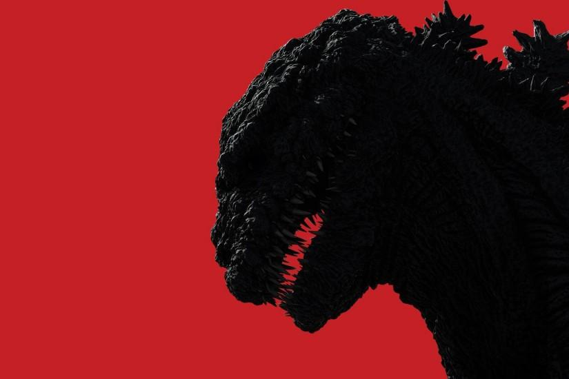widescreen godzilla wallpaper 1920x1080 for mac