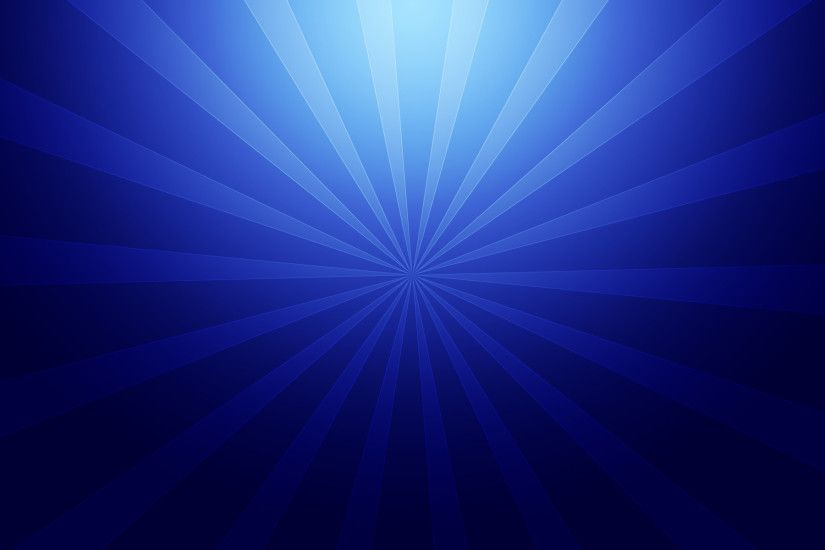 Cool Blue Wallpapers Iphone with High Definition Wallpaper Resolution  1920x1200 px 485.28 KB Abstract Fire Green