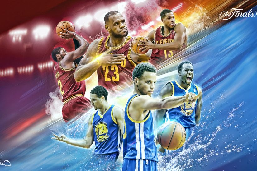 NBA AllStar Wallpapers Basketball Wallpapers at Wallpaper Nba Wallpapers)