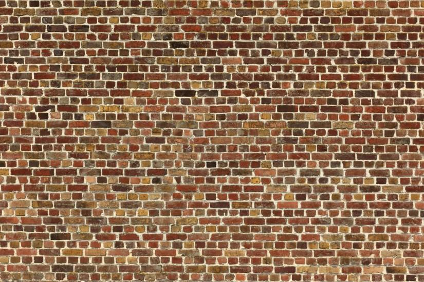 brick wall background 3000x1959 for ipad