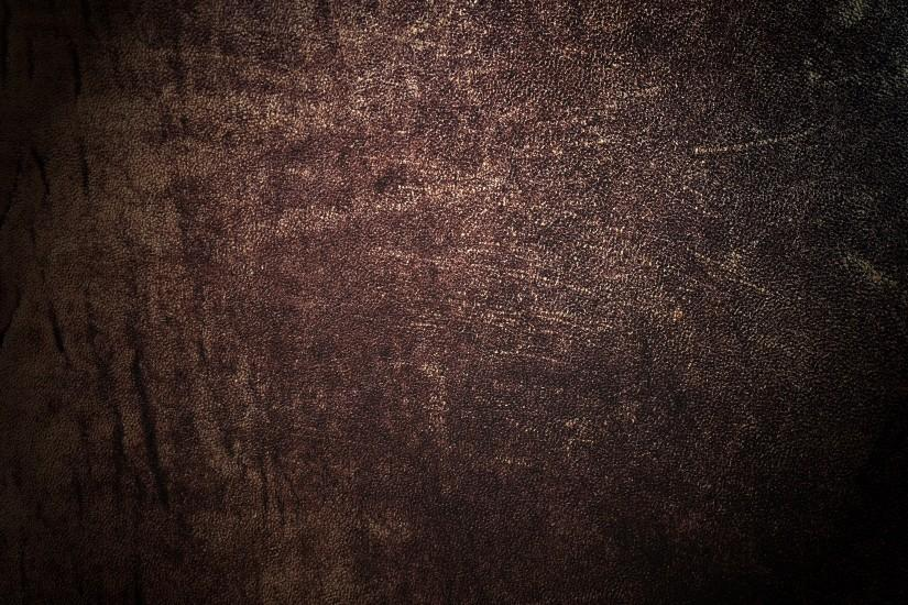 download free texture wallpaper 2880x1800 screen