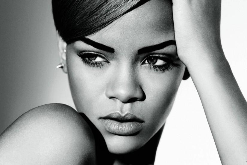 Rihanna HD Wallpapers - Rihanna HQ Wallpaper ...