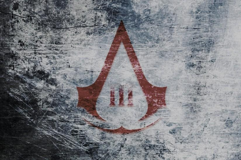 assassins creed wallpaper 1920x1080 for pc