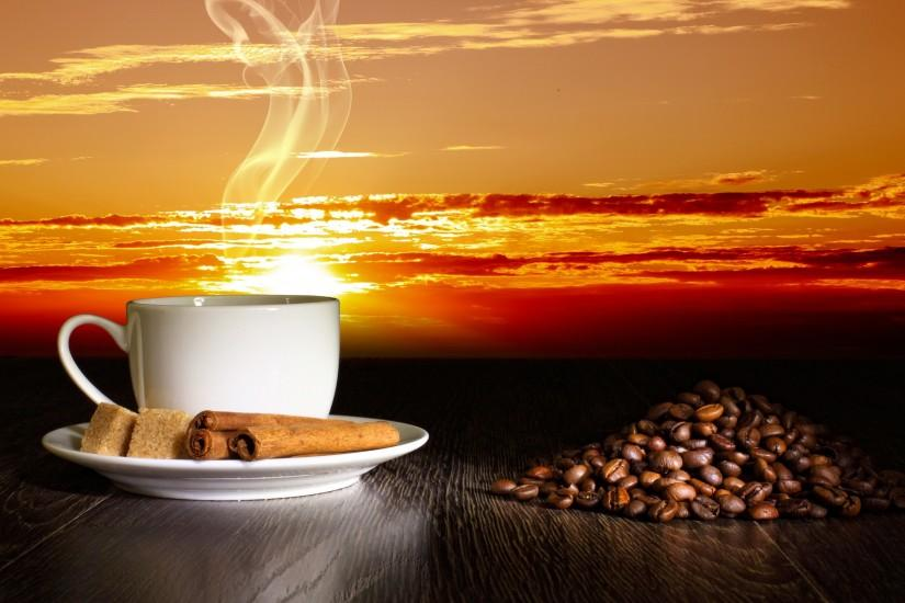 download coffee background 2880x1800 for retina