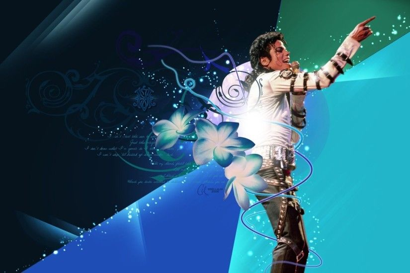 Michael Jackson wallpaper Male Celebrity wallpapers