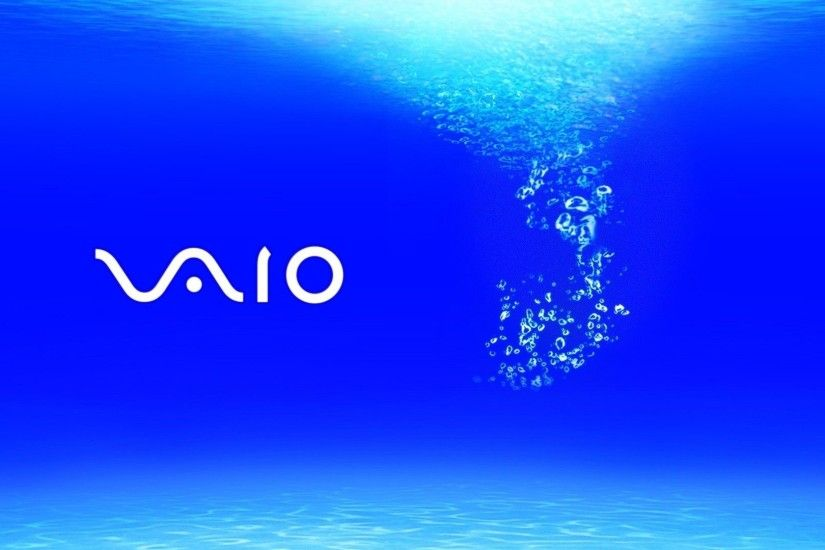 Laptops Vaio Wallpapers 2015 - Wallpaper Cave