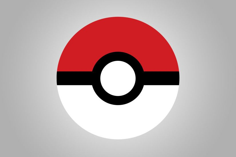 ... Pokeball Wallpapers HD - wallpaper.wiki ...
