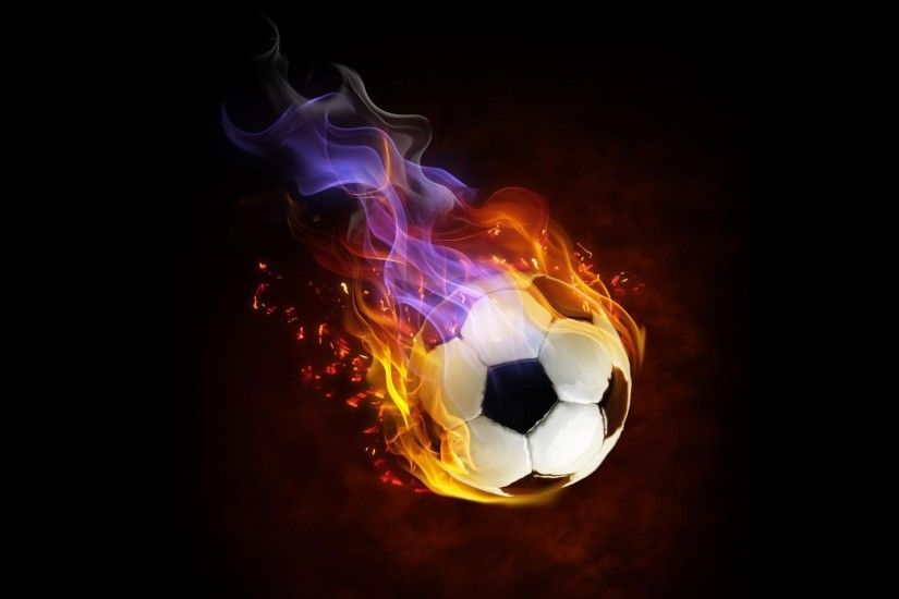Cool Soccer Pictures wallpapers (74 Wallpapers)