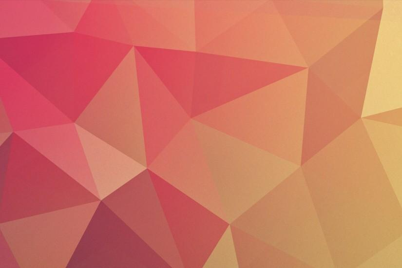 popular polygon background 1920x1080 hd 1080p