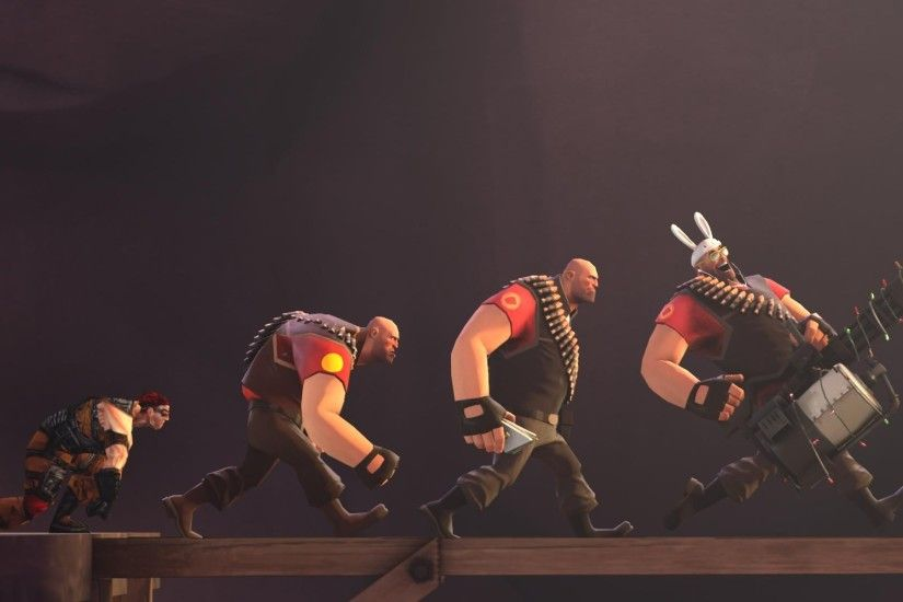 #1506244, team fortress 2 category - wallpaper images team fortress 2