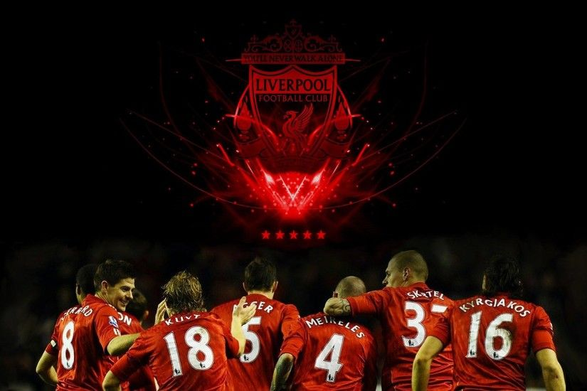 wallpaper.wiki-Liverpool-Photo-PIC-WPD005401