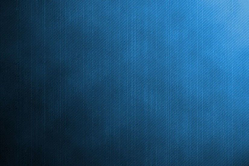Full Black Wallpapers Wallpaper Cave Half Blue Hd Abstract High Resolution.  green apartment living. ...