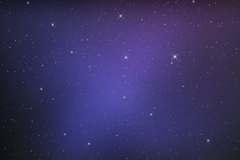 starry sky wallpaper night. Â«Â«
