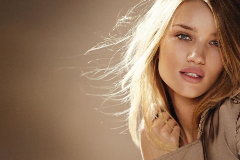 ... Cute Blonde wallpaper | 1680x1050 | #26027 ...