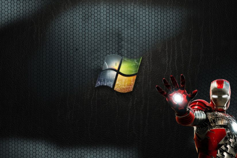 1920x1080 Movie Wallpaper: Iron Man Jarvis High Quality Wallpapers Wallpaper  .