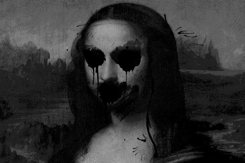 free download creepy backgrounds 1920x1080 for samsung