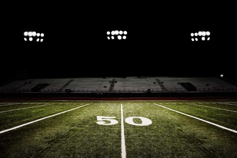 football field background 1920x1280 for hd
