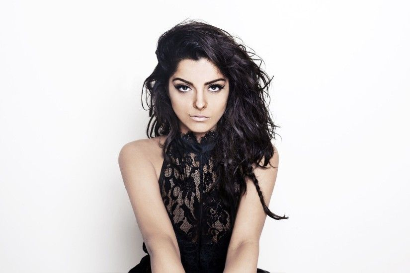 Bebe Rexha | Music HD 4k Wallpapers