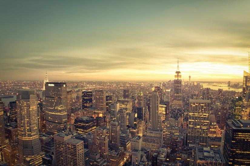 New York Tumblr Wallpaper Full HD Beautiful Wallpapers High Resolution  Quality 2248x1432 px 2.58 MB City
