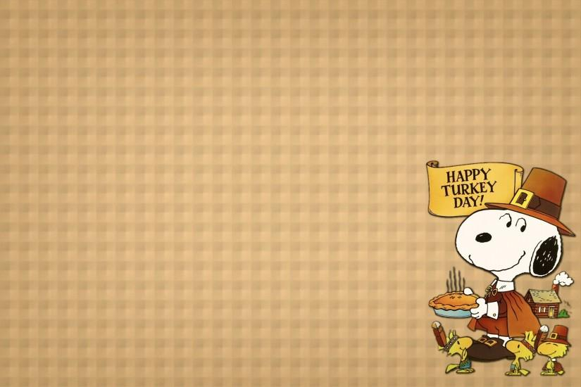 cool snoopy wallpaper 1920x1200 for iphone 6