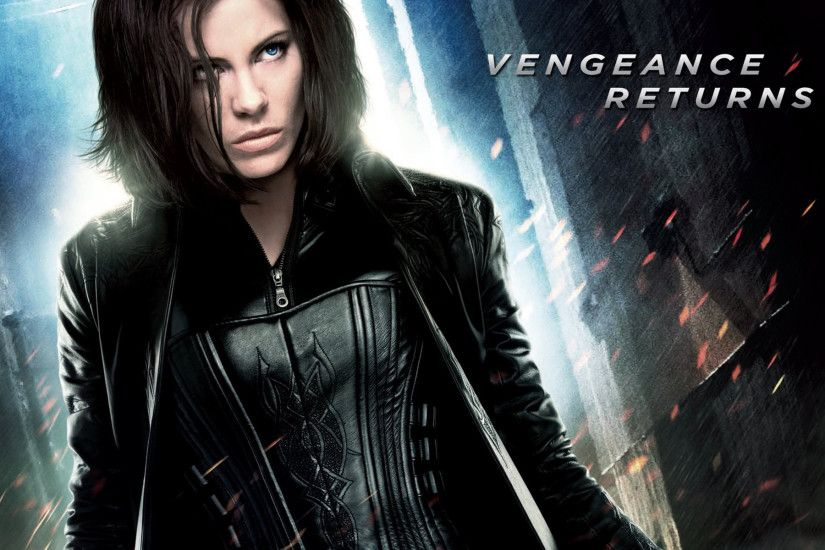 Underworld, Awakening, Kate, Beckinsale, High, Definition, Wallpaper,  Desktop, Background, Download, Free, Amazing Pictures, Free, Samsung  Backgrounds, ...