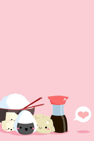 1200x2133 Cute Japanese Wallpapers ...
