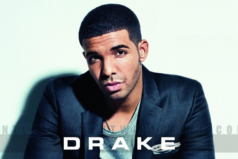 gorgerous drake wallpaper 1920x1080 for windows 7