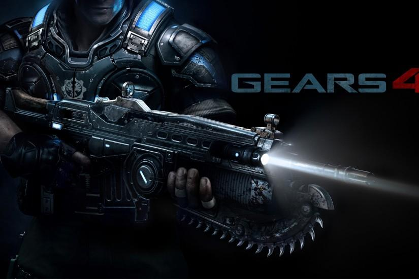 best gears of war 4 wallpaper 2880x1800