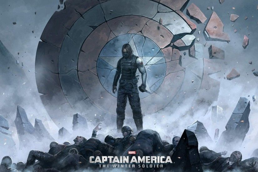 winter soldier bucky barnes captain america: the winter soldier captain  america: the winter soldier