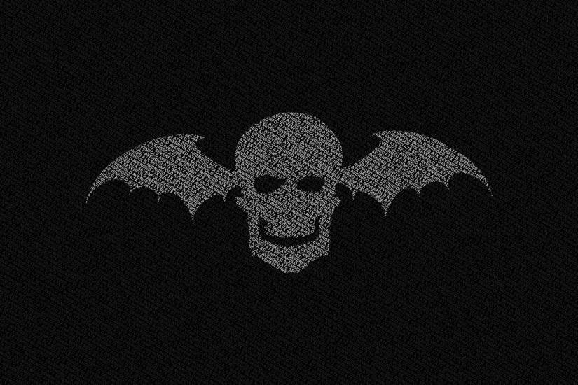Awesome Avenged Sevenfold Images Collection: Avenged Sevenfold Wallpapers