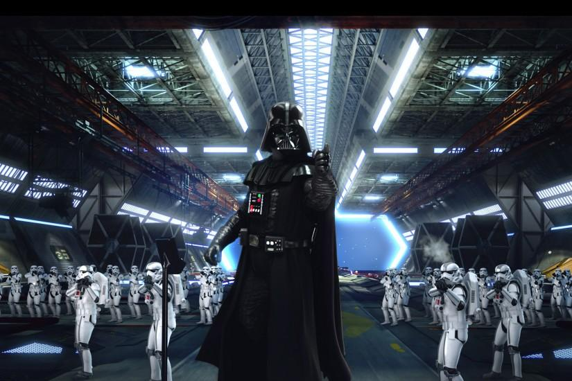 darth vader wallpapers download backgrounds computer hd wallpapers hd .