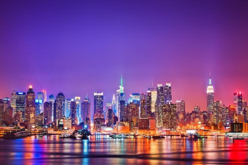 download nyc wallpaper 1920x1200 for ipad